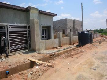 Queens Park Estate,kuje-abuja, Kuje-abuja, Abuja F.c.t, Kuje, Abuja, Residential Land for Sale