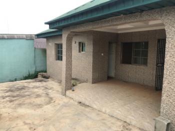 a Spacious Mini Flat, Aleke, Adamo, Maya, Ikorodu, Lagos, Mini Flat for Rent