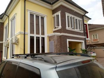 Brand New 3  Bedroom Duplex, Opic, Isheri North, Lagos, Semi-detached Duplex for Rent