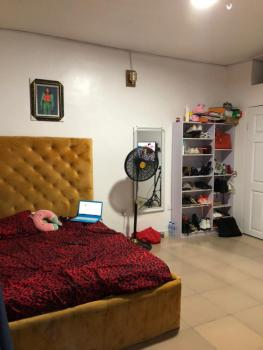 Room Self Contained, Bakare Estate, Agungi, Lekki, Lagos, Self Contained (single Rooms) for Rent