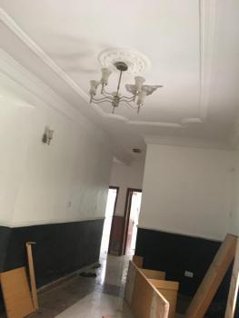 Sharp and Spacious 3 Bedroom Apartment, Ikate, Ikate Elegushi, Lekki, Lagos, Flat / Apartment for Rent