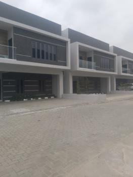 Luxury 3bedroom Semi Detached Duplex, Abraham Adesanya, Ajah, Lagos, House for Sale