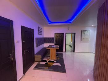 Beautiful and Excellence 2 Bedroom Flats, Victoria Island (vi), Lagos, Flat / Apartment Short Let