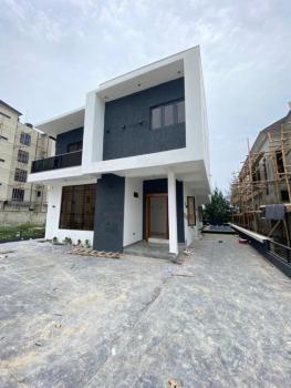 Luxury 5 Bedroom Duplex with Pool, Lekki County Homes, Lekki, Lagos, House for Sale