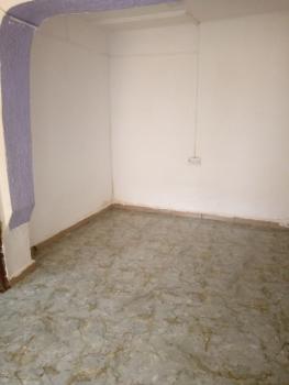a Decent and Spacious Mini Flat Now Available, Taofeek Adebesi, Ifako, Gbagada, Lagos, Mini Flat for Rent