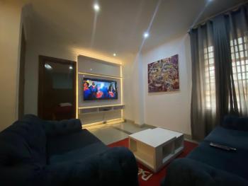 Rosas Rail (1 Bedroom Flat), Dideolu Estate Off Liagili Ayorinde, Victoria Island (vi), Lagos, Mini Flat Short Let