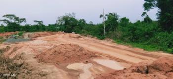 Elyon Glory Estate, Elyon Glory Estate, Asese, Ibafo, Ogun, Residential Land for Sale