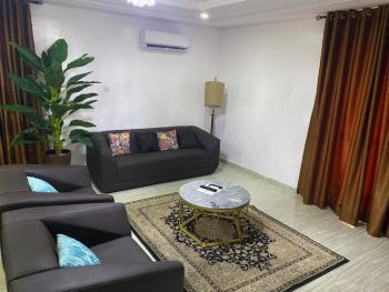 Rosas Luxury 3 Bedroom Apartment, Dideolu Estate Off Liagili Ayorinde, Victoria Island (vi), Lagos, Flat / Apartment Short Let