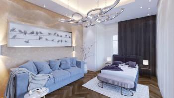 2 Bedroom, Ologolo, Lekki, Lagos, Flat / Apartment for Sale