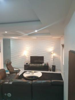 Luxury 3bedroom Apartment, Oral Estate, Ikota, Lekki, Lagos, Flat / Apartment for Rent