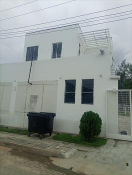 Lovely 5 Bedrooms Detached House, Parkview Estate, Ikoyi, Lagos, Detached Duplex for Rent