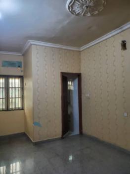 Executive 3 Bedroom Duplex, Off Adelabu, Surulere, Lagos, House for Rent