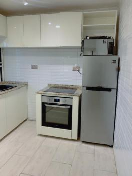 2 Bedroom Flat, Farmers Market, Maitama District, Abuja, Flat / Apartment for Rent