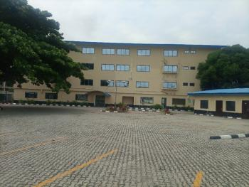 Lovely 1800sqm Office Space, Ikoyi, Lagos, Office Space for Rent