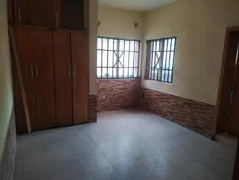 One Bedroom Self Contained, Osapa, Lekki, Lagos, Flat / Apartment for Rent
