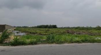 Vacant Land, Ogombo Road, Ajah, Lagos, Land for Sale