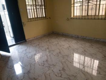 Luxury 2 Bedroom Apartment, Igbo Efon, Lekki, Lagos, Flat / Apartment for Rent