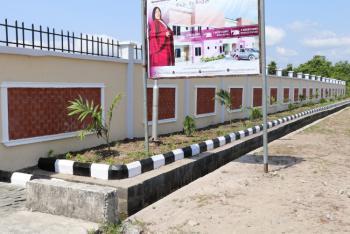Land Available, Flourish Residences,  Ajah, Bogije, Ibeju Lekki, Lagos, Residential Land for Sale