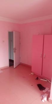 Executive, Spacious and Classy Mini Flat (upstairs), Lekki Phase 1, Lekki, Lagos, Mini Flat for Rent
