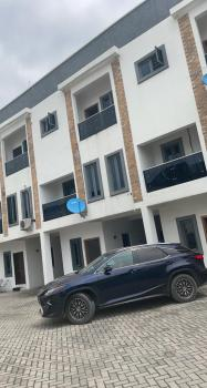 Self Contained, Ikota, Lekki Expressway, Lekki, Lagos, Self Contained (single Rooms) for Rent
