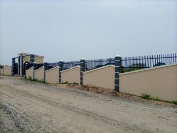 Land, Flourish Residences 2, Sangotedo, Ajah, Lagos, Residential Land for Sale