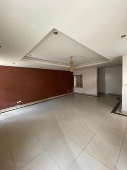 Brand New 3 Bedrooms Terraced Duplex, Idado, Lekki, Lagos, House for Rent