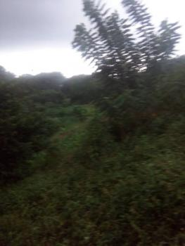 1,000 Acres of Land, Ibadan, Oyo, Mixed-use Land for Sale