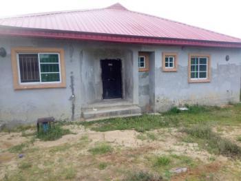 4 Bedroom Bungalow, After Mayfair Estate, Eputu, Ibeju Lekki, Lagos, Detached Bungalow for Sale