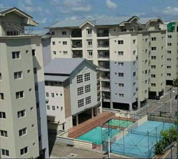 3 Bedroom Flat, Off Freedom Way, Lekki Phase 1, Lekki, Lagos, Flat / Apartment for Sale