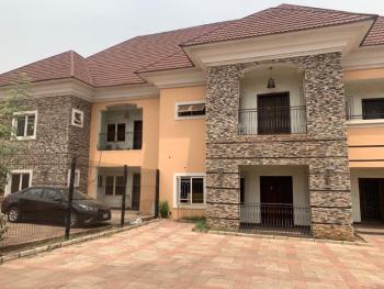 Brand New Exotic 5 Bedroom, All En-suite Twin Duplex, Gra, Enugu, Enugu, Detached Duplex for Sale