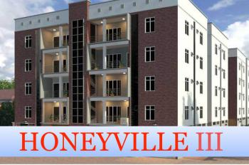 2 Bedroom Apartment, Victoria Island (vi), Lagos, Flat / Apartment for Sale