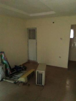 Newly Built Self Contained Room, Fola Agoro, Yaba, Lagos, Self Contained (single Rooms) for Rent