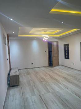 6 Units of Luxurious 3 Bedrooms Flat + Bq, Ikeja Gra, Ikeja, Lagos, Flat / Apartment for Sale
