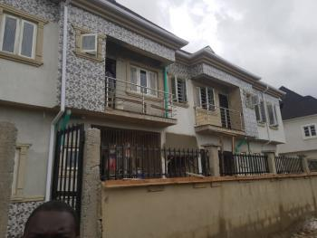 Brand New 2 Bedrooms Flat, Magodo Gra Phase 1 Extension, Magodo, Lagos, Flat / Apartment for Rent
