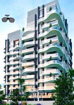 Off Plan One Bedroom Apartment, Oniru Private Estate, Oniru, Victoria Island (vi), Lagos, Mini Flat for Sale