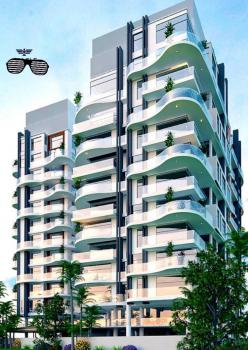 Off Plan 4 Bedroom Maisonettes with Bq, Private Estate, Oniru, Victoria Island (vi), Lagos, Flat / Apartment for Sale