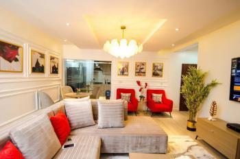 Premium Luxury 1 Bedroom Apartment, Lspdc Estate, Lekki Phase 1, Lekki, Lagos, Mini Flat Short Let