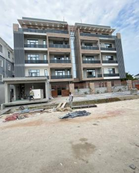 Brand New 2 Bedroom Flat, Phase One, Lekki, Lagos, Flat / Apartment for Sale