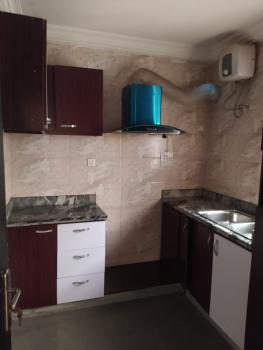 Luxury 2 Bedrooms, Mabushi, Abuja, Flat / Apartment for Rent