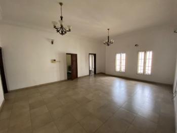 Well Structured 3 Bedroom Apartment, Idado, Lekki, Lagos, Flat / Apartment for Rent