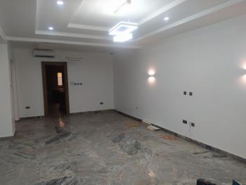 Luxury 4 Bedrooms Terraced Duplex with Bq, Jabi, Abuja, Terraced Duplex for Rent