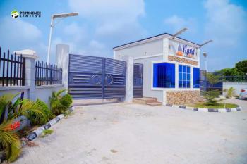 Land, Beechwood Estate, Iland Homes, Bogije, Ibeju Lekki, Lagos, Residential Land for Sale