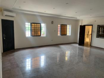 Luxury 3 Bedroom Flat Now Available, Ikoyi, Lagos, Flat / Apartment for Sale