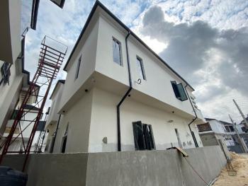Luxury Brand New 4 Bedroom Detached Duplex, Idado, Lekki, Lagos, Detached Duplex for Sale