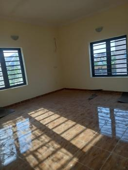 Lovely Mini Flat, Ifako, Gbagada, Lagos, Mini Flat for Rent
