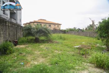 1 Plot of Land, Addo Road, Ado, Ajah, Lagos, Mixed-use Land for Sale
