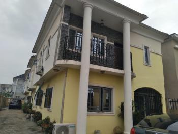 2-bedroom Flat, Ologolo, Lekki, Lagos, Flat / Apartment for Rent