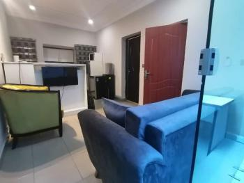 Tasteful Furnished Office Space, Wuse 2, Abuja, Office Space for Rent