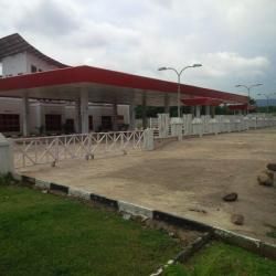 Newly Completed Filling Station with C of O, Off Mabushi- Gwarimpa Expressway, Mabuchi, Abuja, Filling Station for Sale
