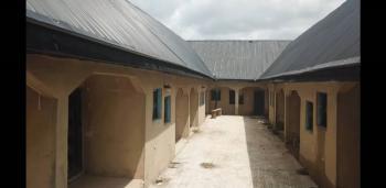Student Hostel, Oau, Ife Central, Osun, Hostel for Sale